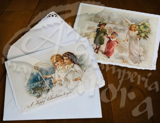 Auguri Matrimonio Vintage : Antica stamperia aurora mapy stampa calligrafica
